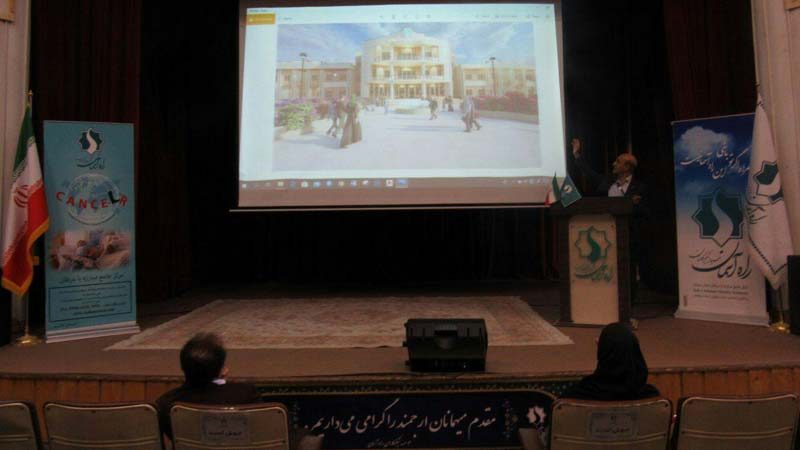 """""""جلسه آموزشی ویژه مدیران و مسئولین روابط عمومی دستگاه های اجرایی استان"""""""